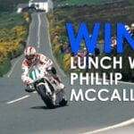 Phillip McCallen